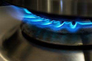 Instalaciones de Gas en Arenys de Mar